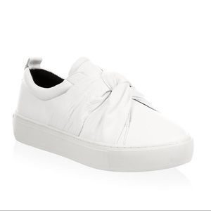 Rebecca Minkoff Nicole platform sneakers size 10